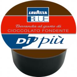 BLUE CIOCCOLATA FONDENTE CD874