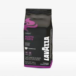 Caffe' Grani Gusto Forte Vending 1kg Lavazza (2868)