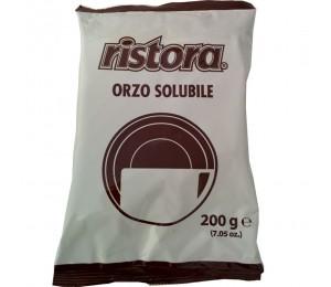 Orzo Solubile 200 G Ristora