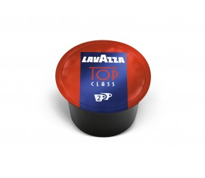 BLUE TOP CLASS BIDOSE  (EX INTENSO X2) COD. 257
