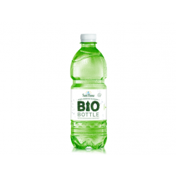 Acqua Sant'Anna Bio Bottle Pet 0,5l