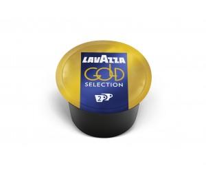 BLUE GOLD SELECTION BIDOSE  (EX ROTONDO X2) COD 255