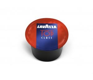 BLUE TOP CLASS (HORECA) COD 256
