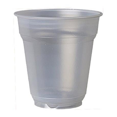 Bicchiere 165 Traslucido Flo 3000 pezzi