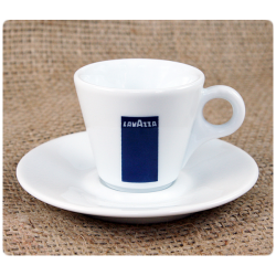 TAZZA CAFFE' ESPRESSO BLU COLLECTION COD.20002124