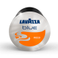 BLUE ESPRESSO RICCO COD 960