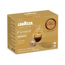 FIRMA 9531 QUALITA' ORO  LAVAZZA