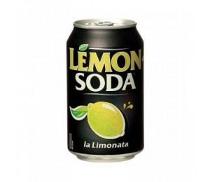 Lemonsoda Lattina 33 Cl