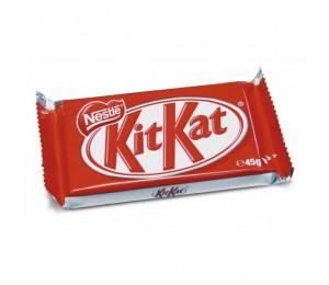 Kit Kat Nestle' 45 G