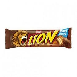 Lion Extra Crispy 42g