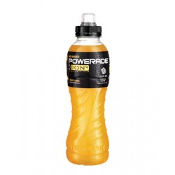 Powerade Orange Pet 0,5 L