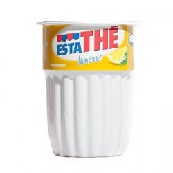 Estathe' Bicchiere Limone 20cl