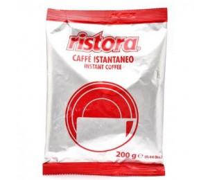 Caffe'liofilizz.200g Gogo' Ristora