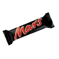 Mars 51 G