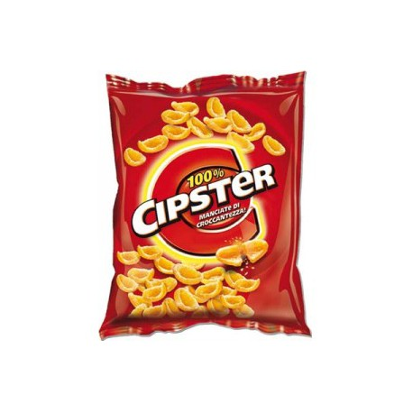 Cipster Saiwa Original Slim 21g