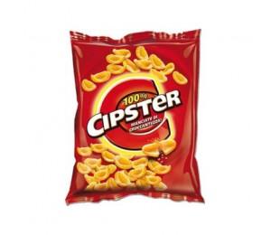 Cipster  Original Slim 21g