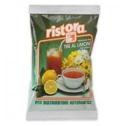 The Limone 1 Kg Ristora