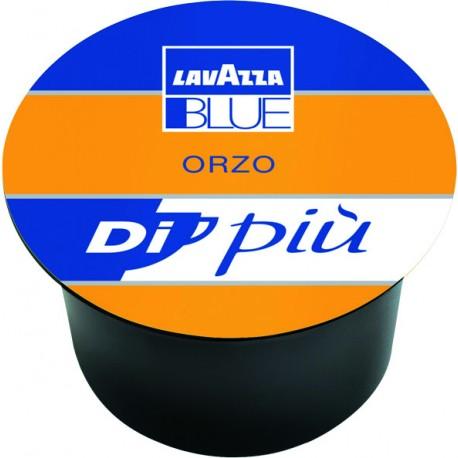 CAPSULA BLUE ORZO COD 813