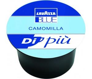 BLUE CAMOMILLA COD 857