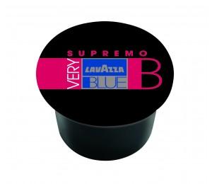 BLUE VERY B PERFETTO COD995