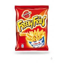 Freeky Fries Saiwa 21 G