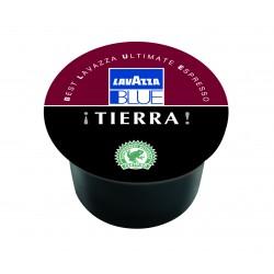 BLUE ESPRESSO TIERRA COD999