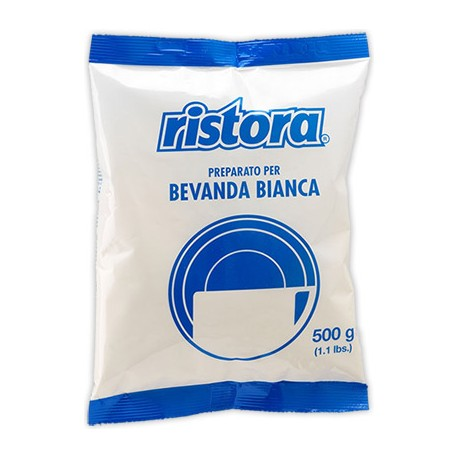 Bevanda Bianca Top 500 G Ristora  (*)