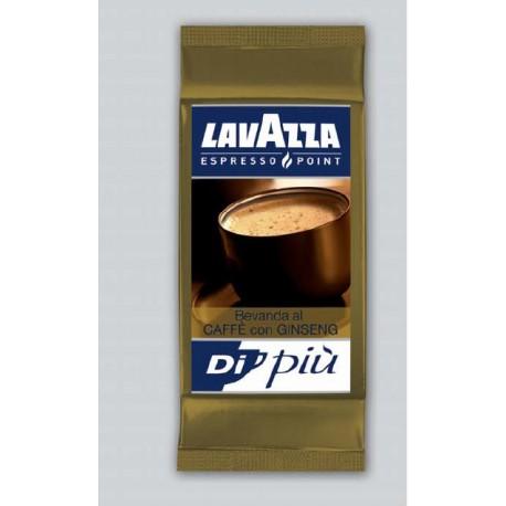 FAP CAFFE' CON GINSENG D+ COD.000375