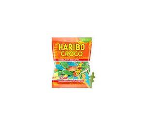 Haribo Croco 40 gr.