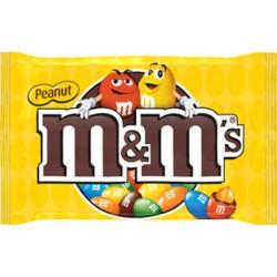 M&M's Arachidi 45 G