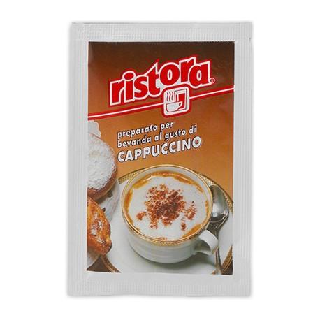 Bst Cappuccino 14g Ristora