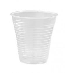 Bicchiere 165 TA TRASLUCIDO TA FLO (1105025) 3000 pz.