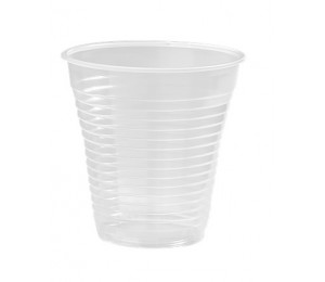 Bicchieri 165 TA TRASLUCIDO TA FLO (1105025) 3000 pz.