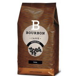 Caffè Grani Bourbon Forte Vending 1 kg. Lavazza (3904)