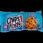 Chips Ahoy!  40g