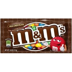 M&m's Choco 45g