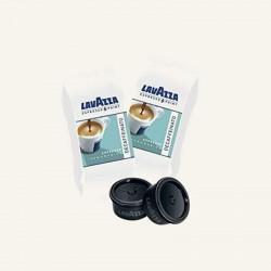 FAP CAFFE' DEK COD.00457(*)WEB