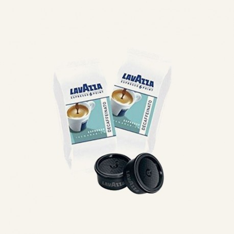 FAP CAFFE' DEK  CT 50 COD.00176(*)WEB