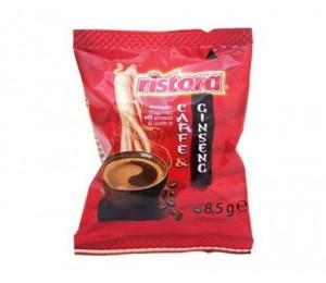 FAP CAFFE'/GINSENG RISTORA 25 CAPS.EP8,5g