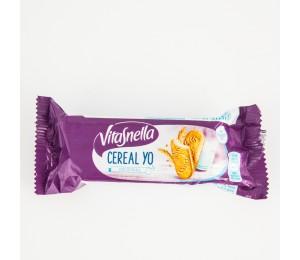 Vitasnella Cereal-yo 51 G
