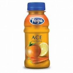 Succo Yoga Ace Pet 25 Cl
