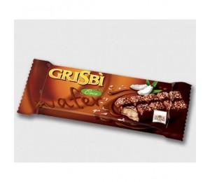 Grisbi wafer Cocco gr. 30