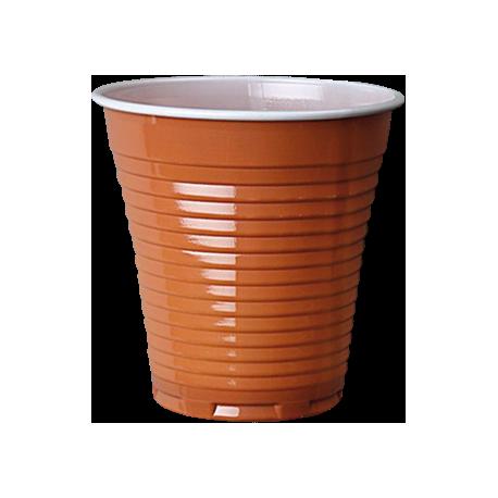 Bicchiere smagnetizzati D.a. Flo (1105338) 3000 pezzi