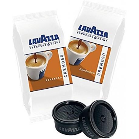 FAP CAFFE' CREMOSO CT 50 COD.0173 WEB