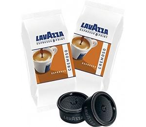 FAP CAFFE' CREMOSO COD.00455 WEB