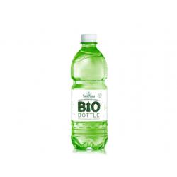 Acqua Sant'Anna Bio Bottle Pet 0,5l
