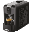 LAVAZZA EP MINI BLACK 2018 VERSION 230V [18000336]