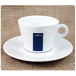 TAZZA CAPPUCCIO BLU COLLECTION 20002131