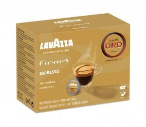 FIRMA 9545 QUALITA' ORO  LAVAZZA