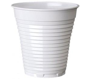 Bicchiere 165tm Bianco Flo Manuale